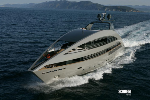 OceanEmerald480x320