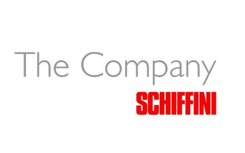 The-Company-1