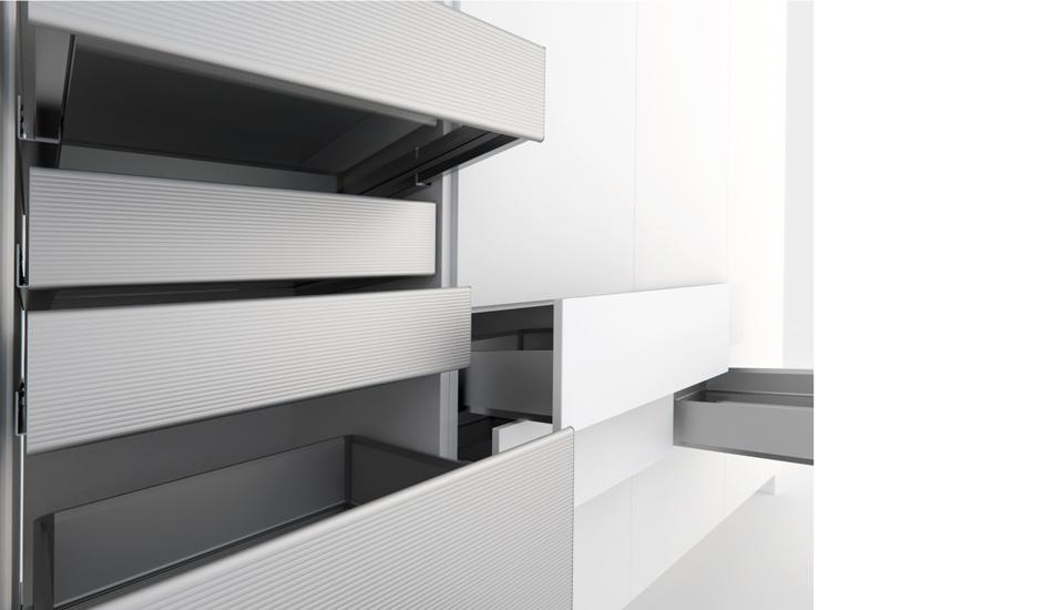 box-sistem-2