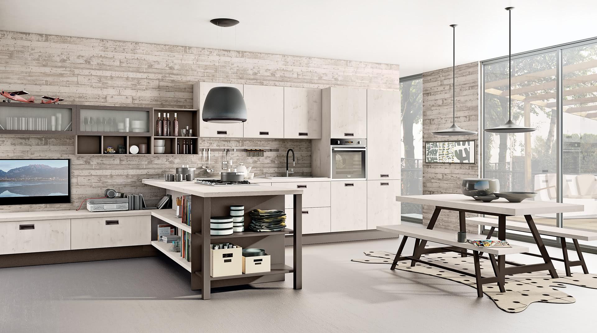 1593_kyra-cucina-ambientata-40