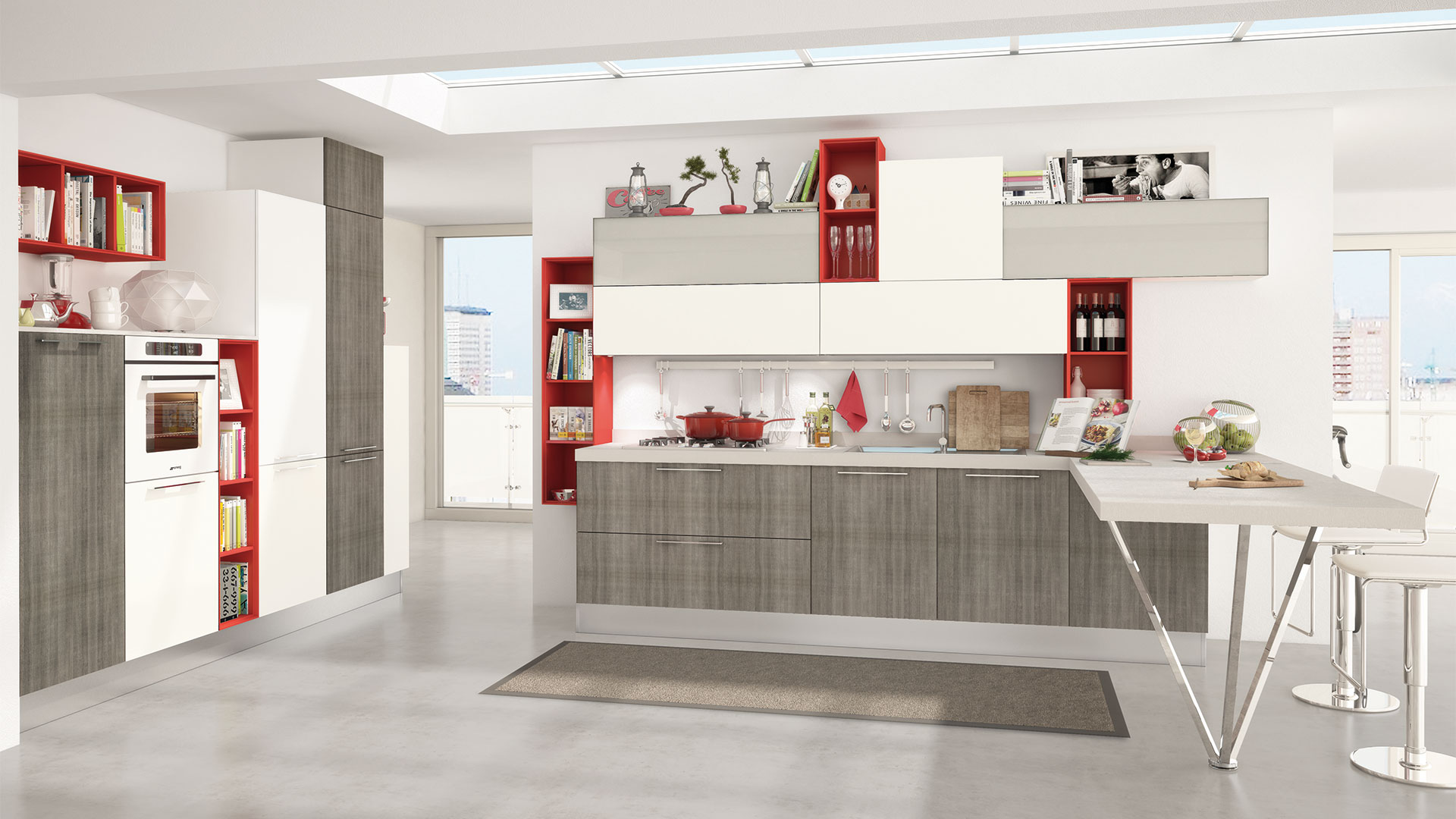 Noemi-Modern-Kitchens
