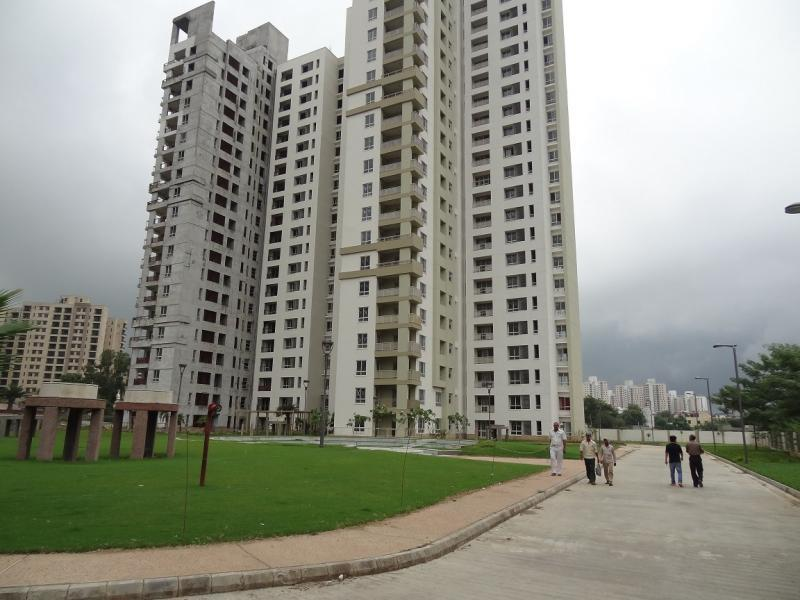 Greater Noida (India) 2013_1